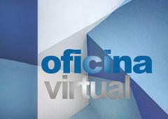 Oficina virtual del personal intranet agencia tributaria for Oficina virtual de la agencia tributaria